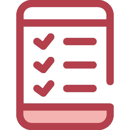 Оптимизация сайта под нужные ключевые слова