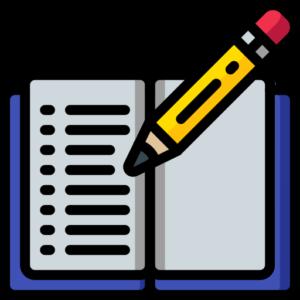 Тексты и переводы