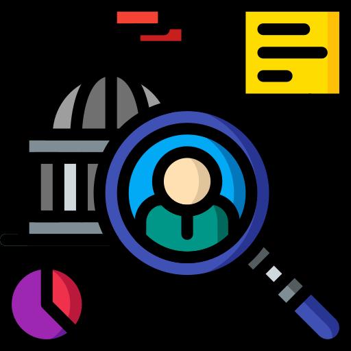 Юридическая консультация по регистрации сетевого издания СМИ 1