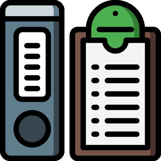 Подготовка пакета документов для регистрации ИП, ООО 1
