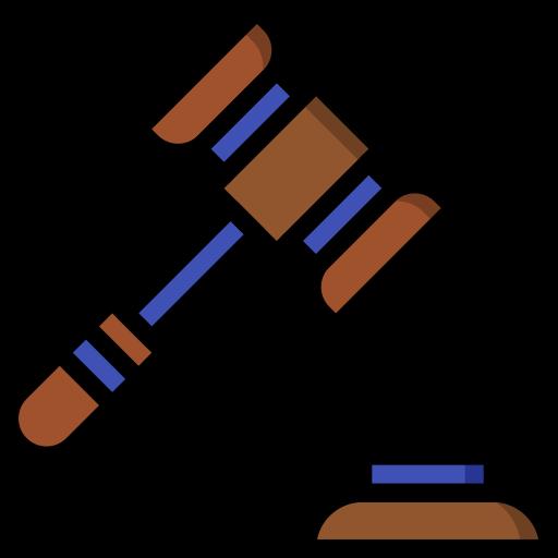 Юридическое оформление судебных документов, претензий, исков 1
