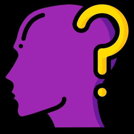 Консультация и ответы на вопросы перед открытием ИП, ООО 1
