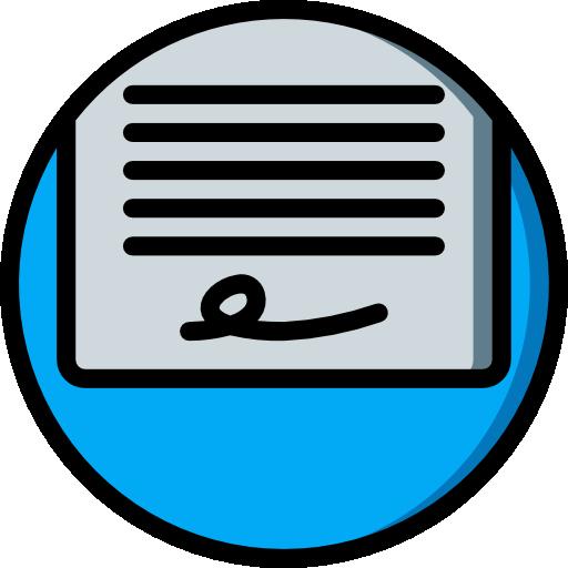 Пользовательское соглашение для Вашего сайта под ключ 1