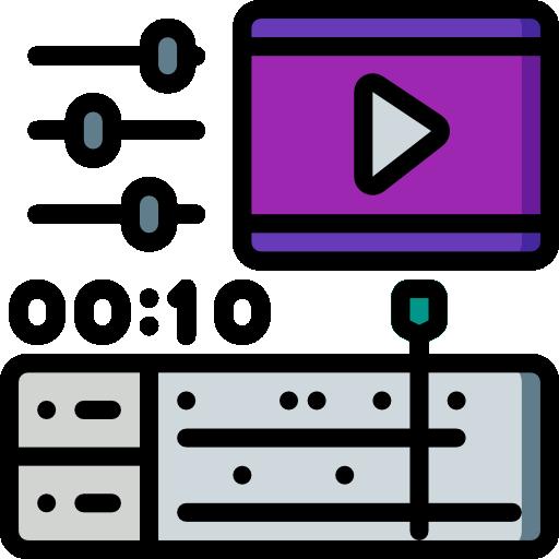 Звуковой дизайн видео, игры, приложения, звуковые эффекты 1