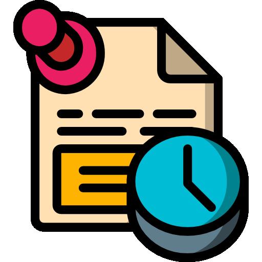 Пакет документов для изменения сведений, ликвидации ИП 1