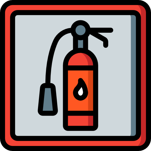 Юридическая консультация по вопросам пожарной безопасности на предприятии 1