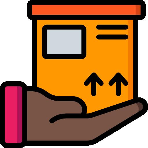 Оформление первичных бухгалтерских документов 1