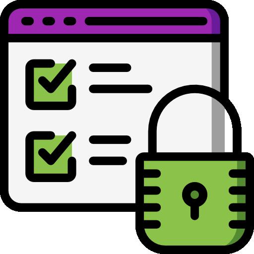 Политика конфиденциальности для Вашего сайта под ключ 1