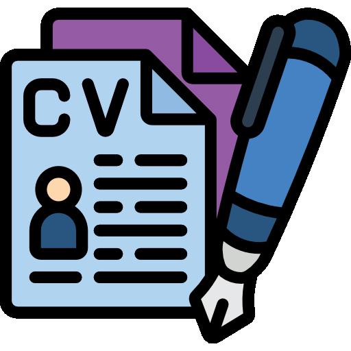 Составление описания для Вашей вакансии 1