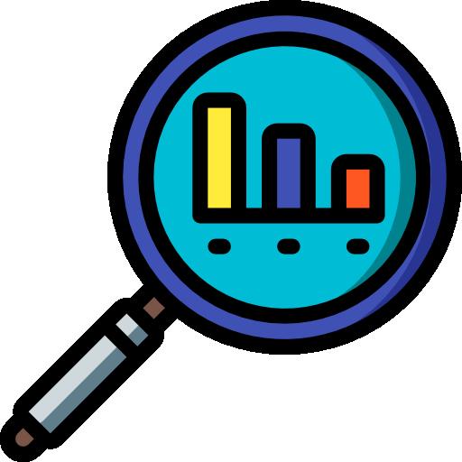 SEO-тексты с полной оптимизацией под поисковые системы 1