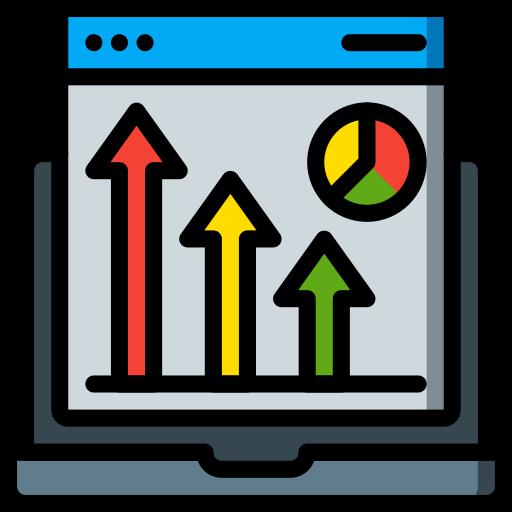Создание инфографики для Вашего сайта под ключ 1