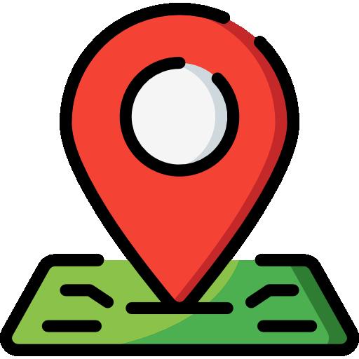 Добавление Вашей организации или офиса на Google и Яндекс Карты 1