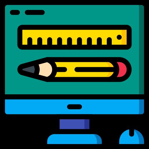 Корректировка и доработка дизайна страницы сайта 1