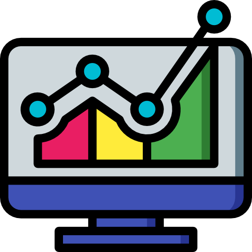 Маркетинговый анализ до пяти конкурентов 1
