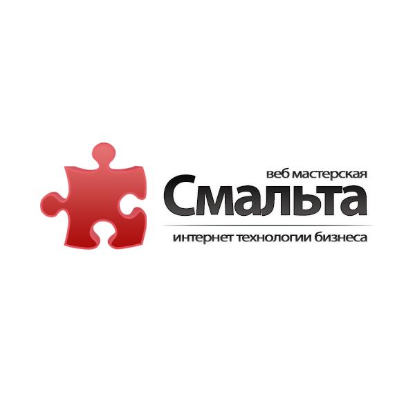 Регистрация товарного знака — Мастерская «Смальта»™ интернет технологии бизнеса; 3
