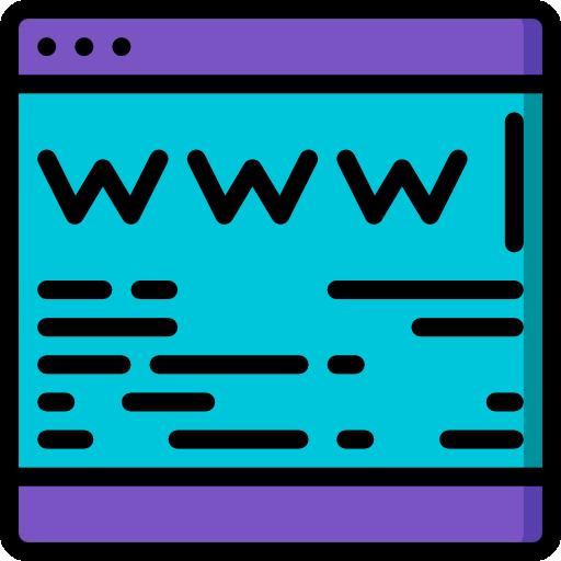 Регистрация или продление домена в (любой) доменной зоне на 12 месяцев 1