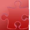 Создание сайтов под ключ, дизайн и продажа сайтов с гарантией · интернет технологии бизнеса;